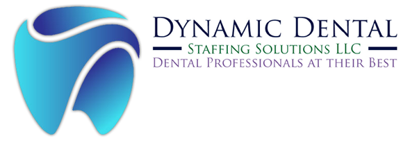 Dynamic Dental Staffing Solutions